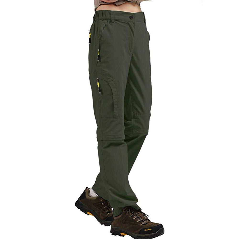 Carol Peletier Costume - The Walking Dead Cosplay - Carol Peletier Cargo Pants