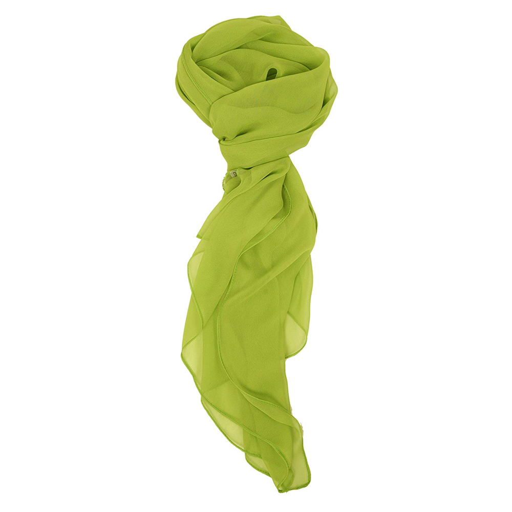 Daphne Costume - Scooby Doo Cosplay - Daphne Blake Scarf