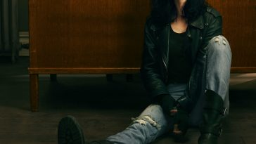 Jessica Jones Costume - Dress Like Jessica Jones - Jessica Jones Cosplay