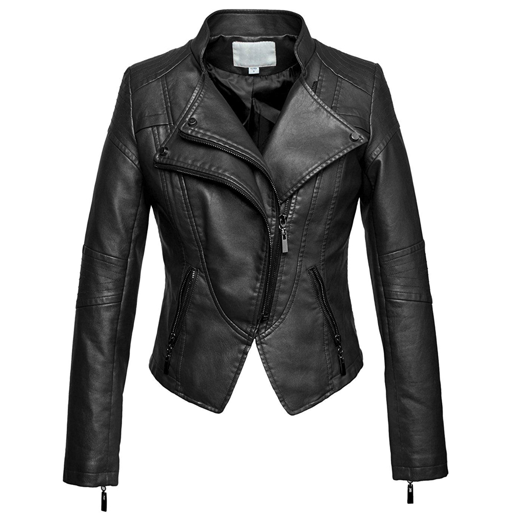 Jessica Jones Costume - Dress Like Jessica Jones - Jessica Jones Jacket