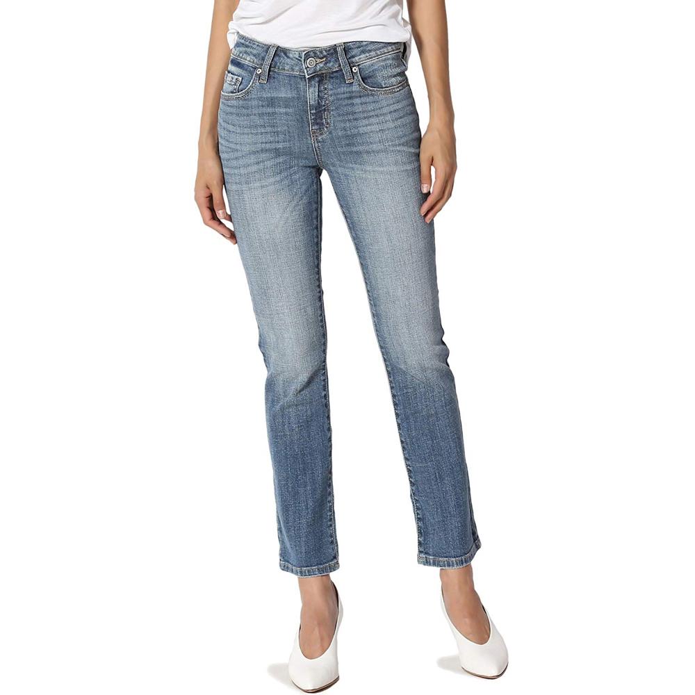 Jessica Jones Costume - Dress Like Jessica Jones - Jessica Jones Jeans
