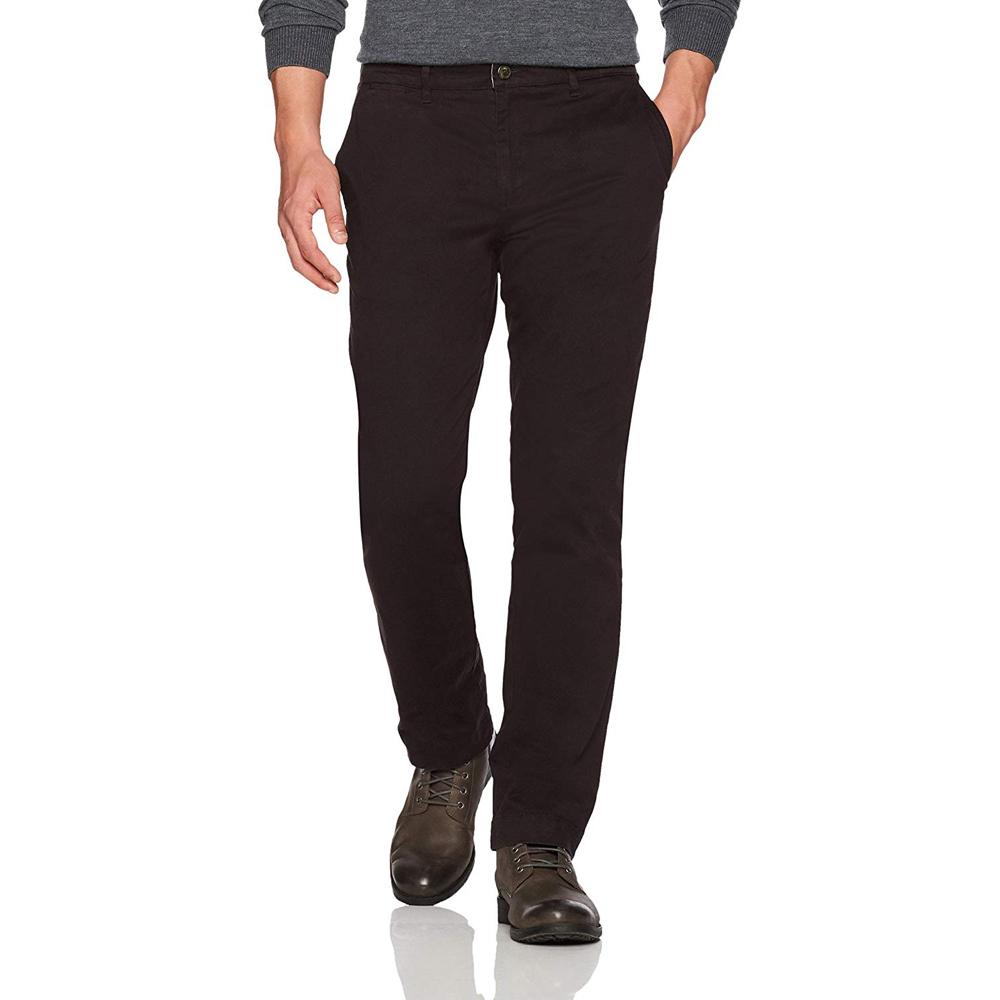 Jim Halpert Costume - The Office - Jim Halpert Pants