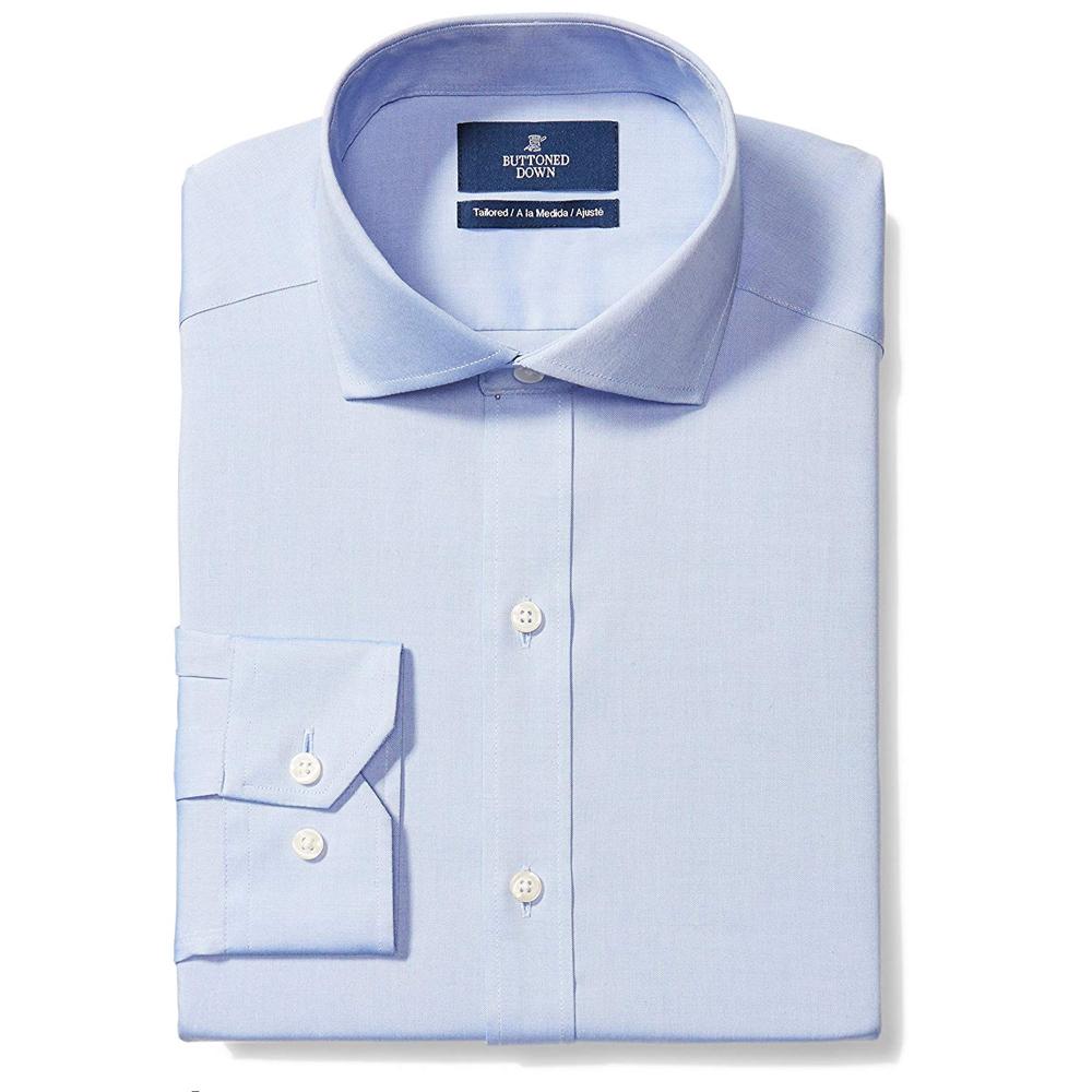 Jim Halpert Costume - The Office - Jim Halpert Shirt