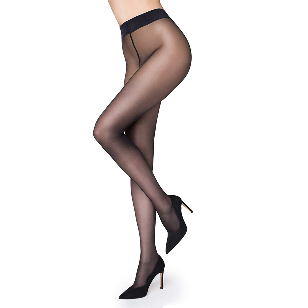 Sexy Scream Costume - Sexy Ghostface Costume for Women - Sexy Scream Pantyhose Stockings