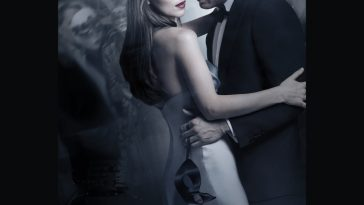 Anastasia Steele Costume - Fifty Shades of Grey - Anastasia Steele Cosplay