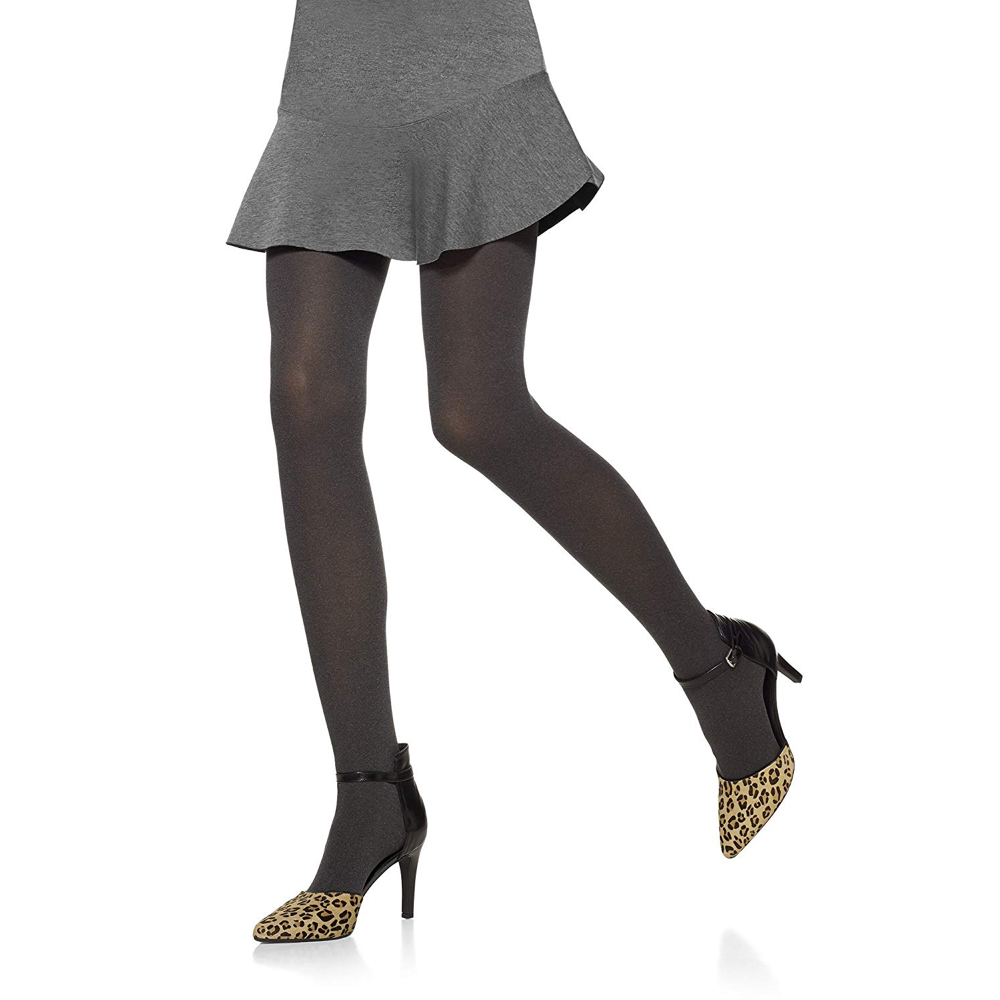 Angela Martin Costume - The Office - Angela Martin Pantyhose