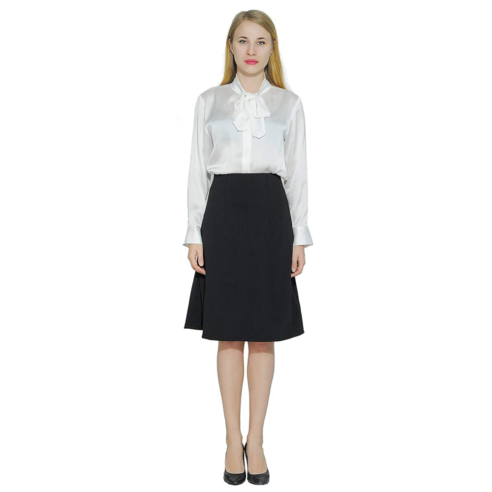 Angela Martin Costume - The Office - Angela Martin Skirt