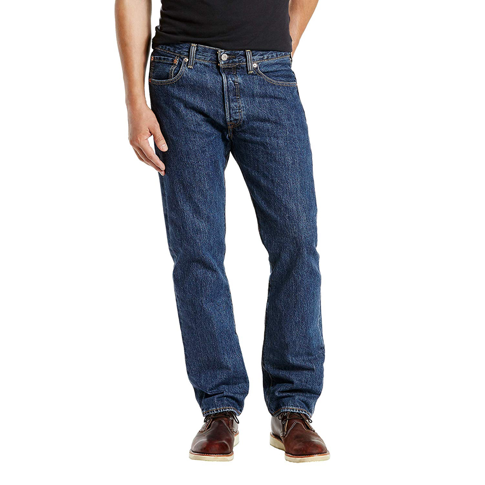 Jack Torrance Costume - The Shining Costume - Jack Torrance Jeans