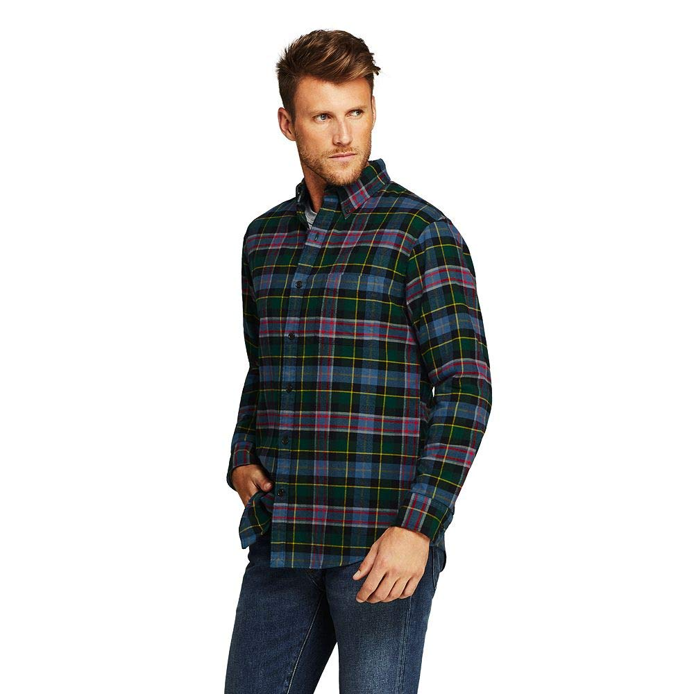 Jack Torrance Costume - The Shining Costume - Jack Torrance Shirt