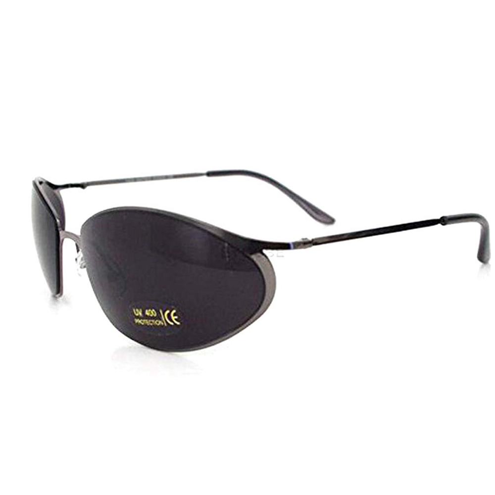 Neo Costume - The Matrix - Neo Sunglasses