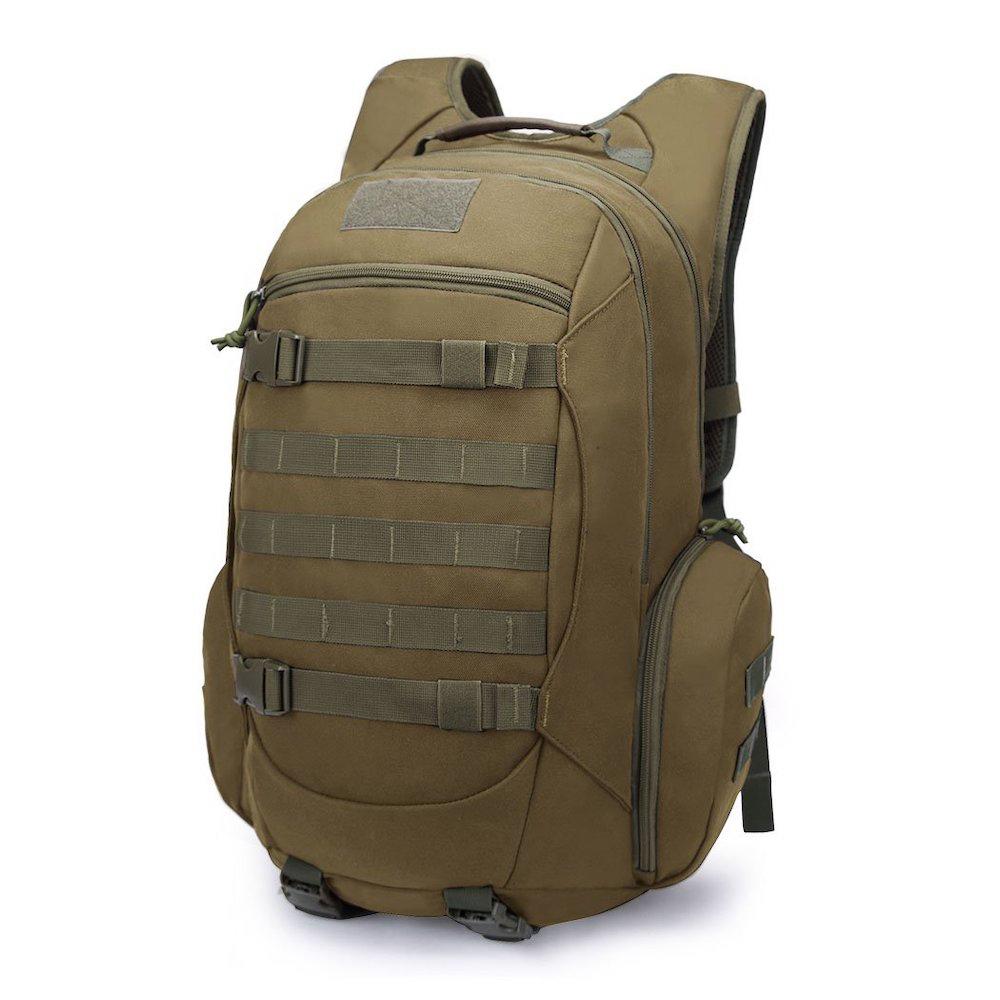 Raptor Fortnite Costume - Fortnite - Raptor Fortnite Backpack
