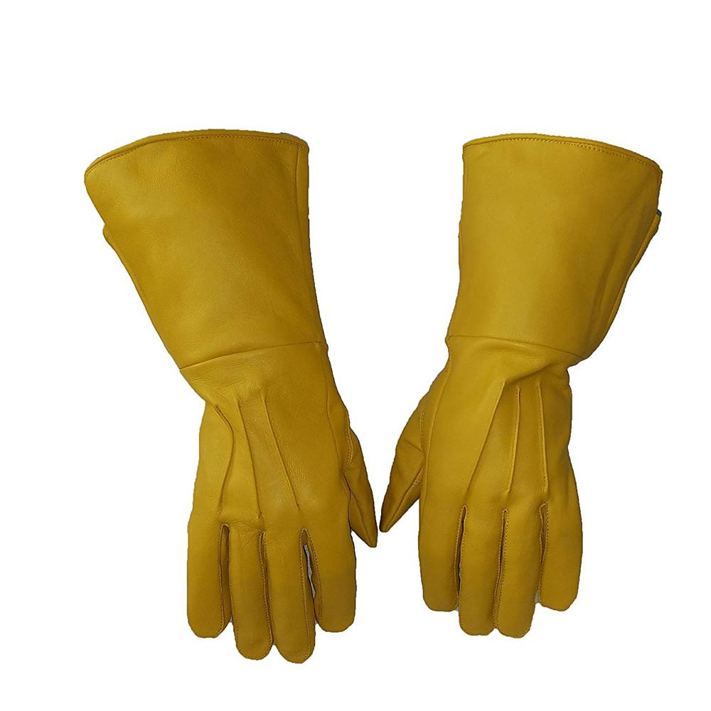 Raptor Fortnite Costume - Fortnite - Raptor Fortnite Gloves