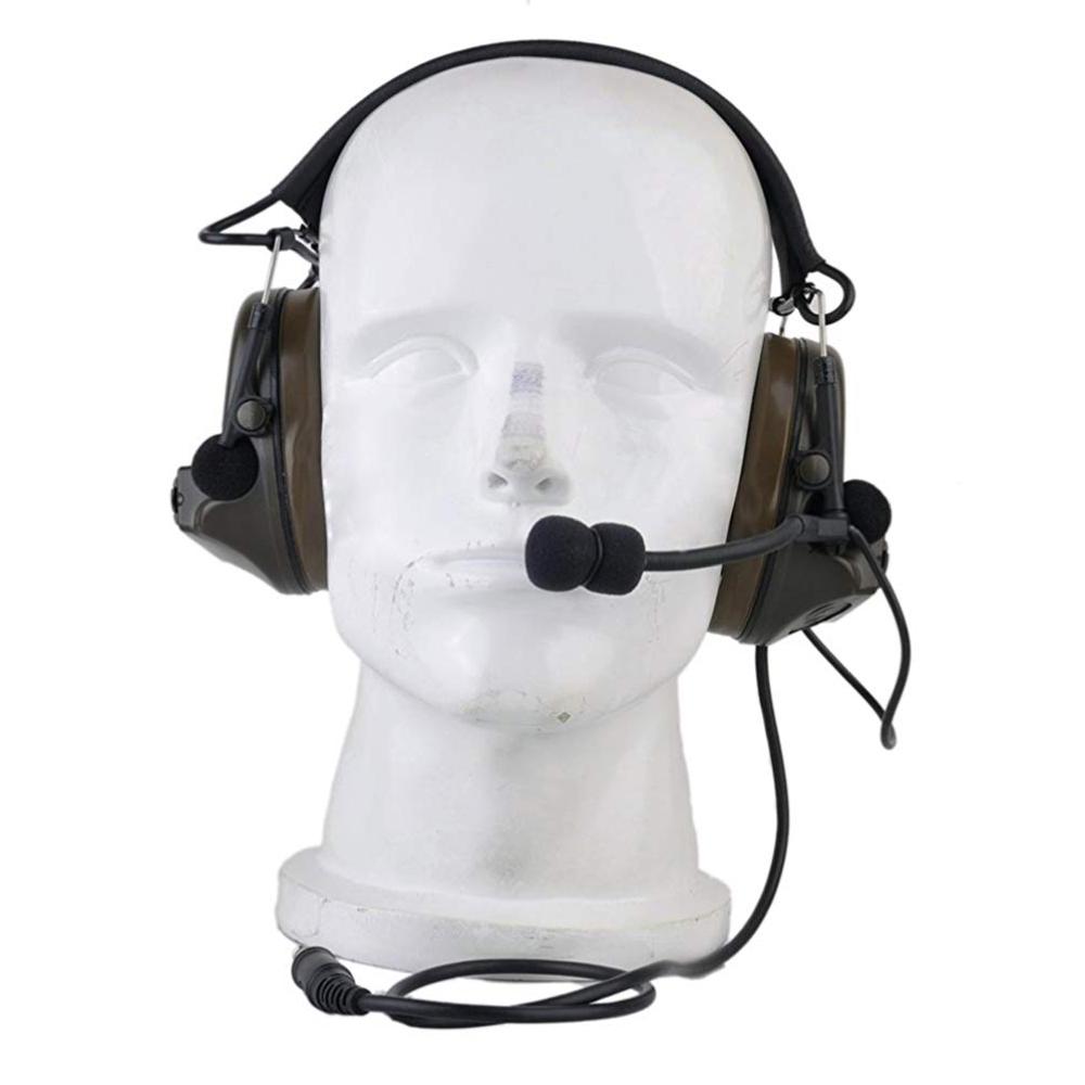 Raptor Fortnite Costume - Fortnite - Raptor Fortnite Headset