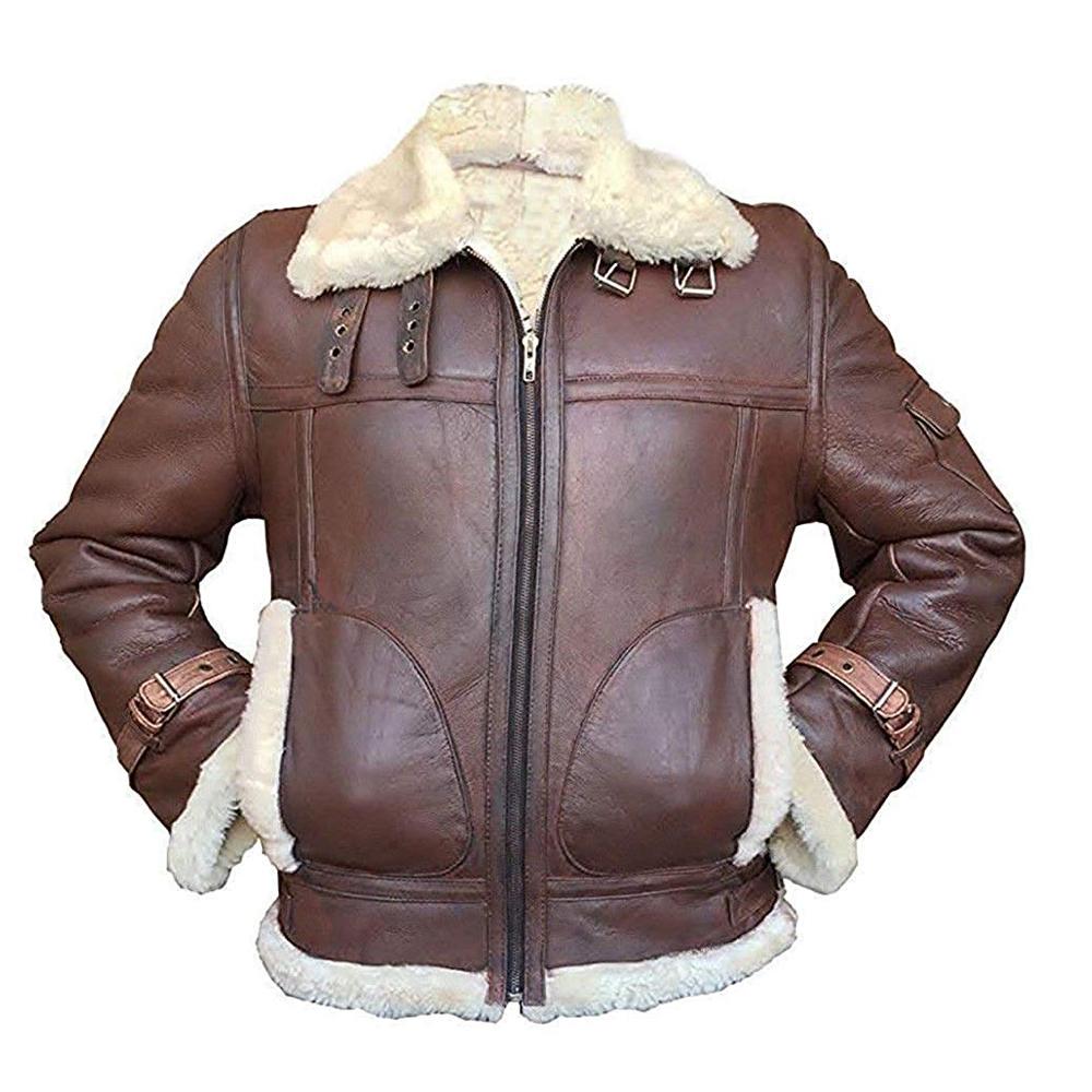 Raptor Fortnite Costume - Fortnite - Raptor Fortnite Jacket