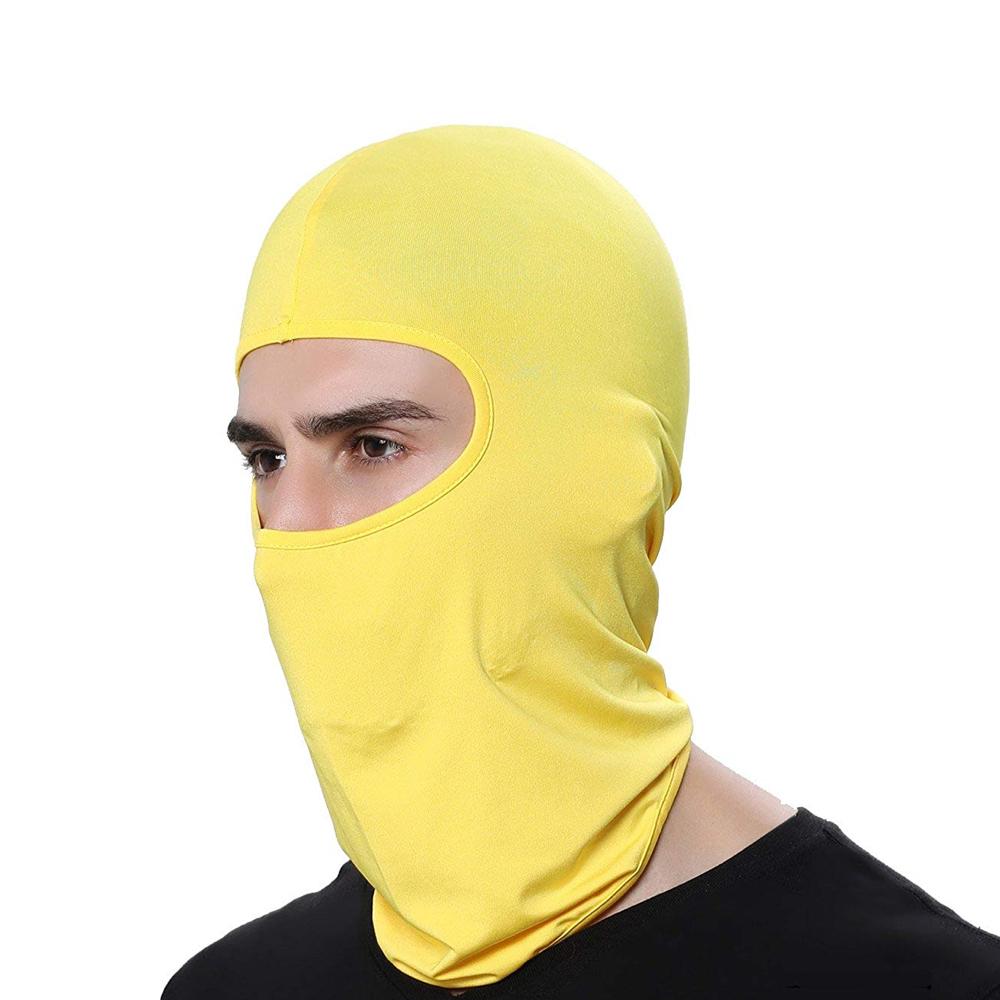 Raptor Fortnite Costume - Fortnite - Raptor Fortnite Ski Mask