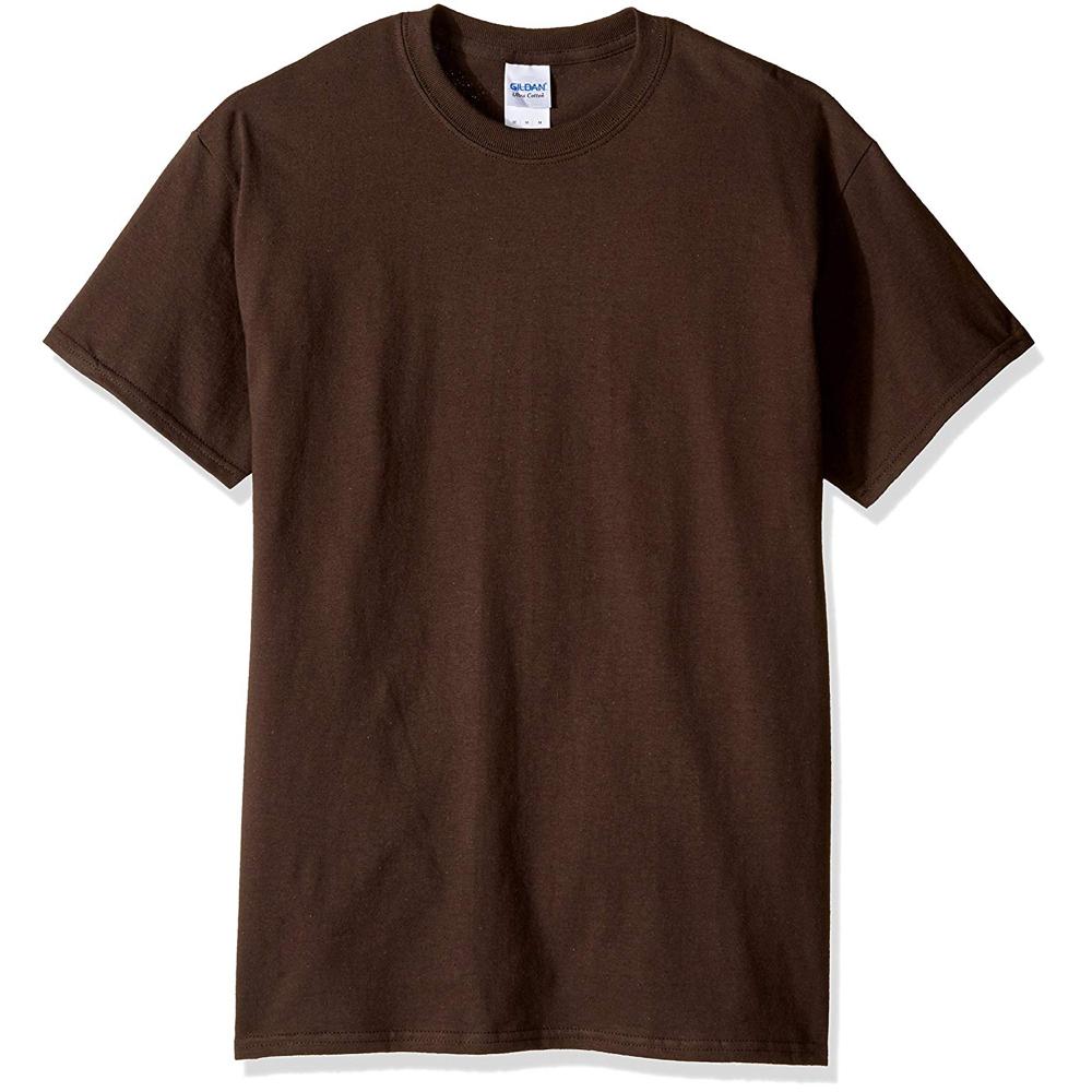 Raptor Fortnite Costume - Fortnite - Raptor Fortnite T-Shirt