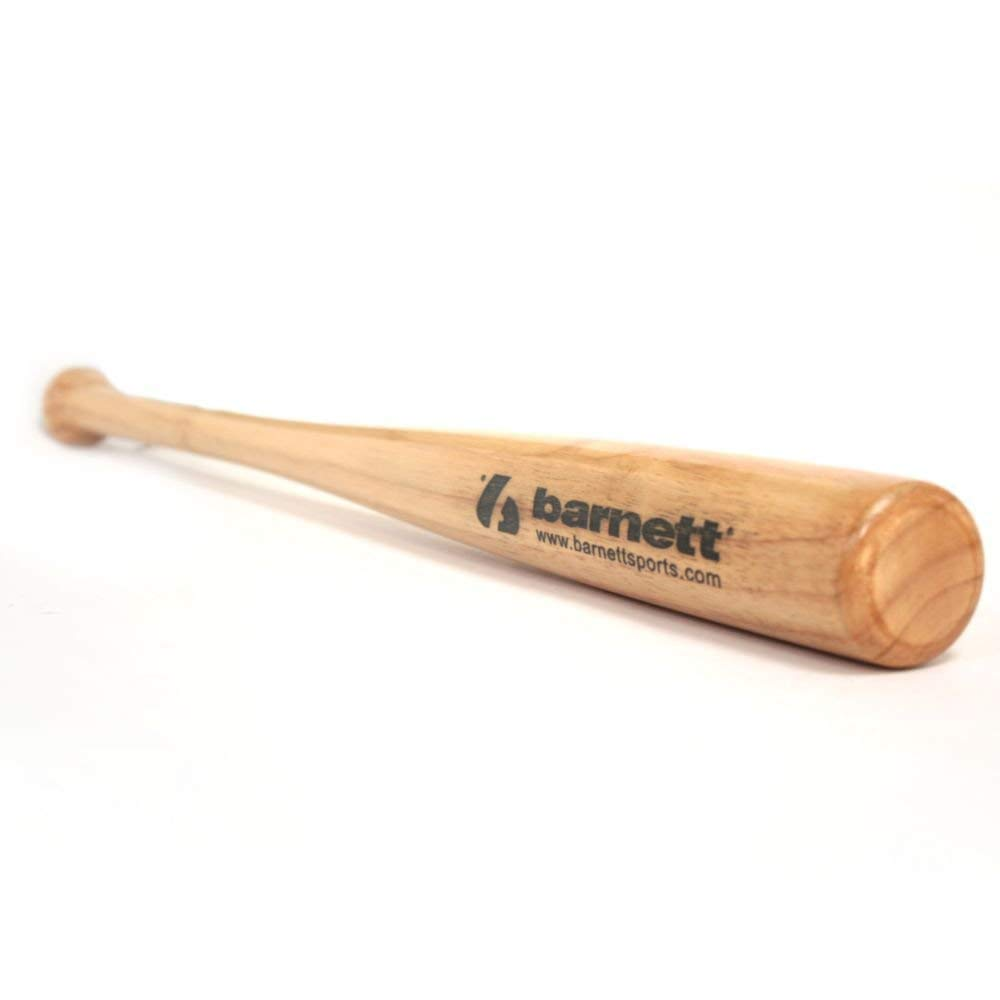 Wendy Torrance Costume - The Shining Costume - Wendy Torrance Baseball Bat