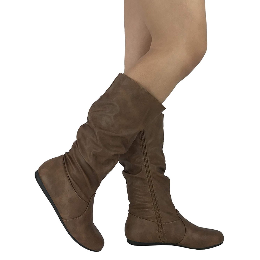 Wendy Torrance Costume - The Shining Costume - Wendy Torrance Boots