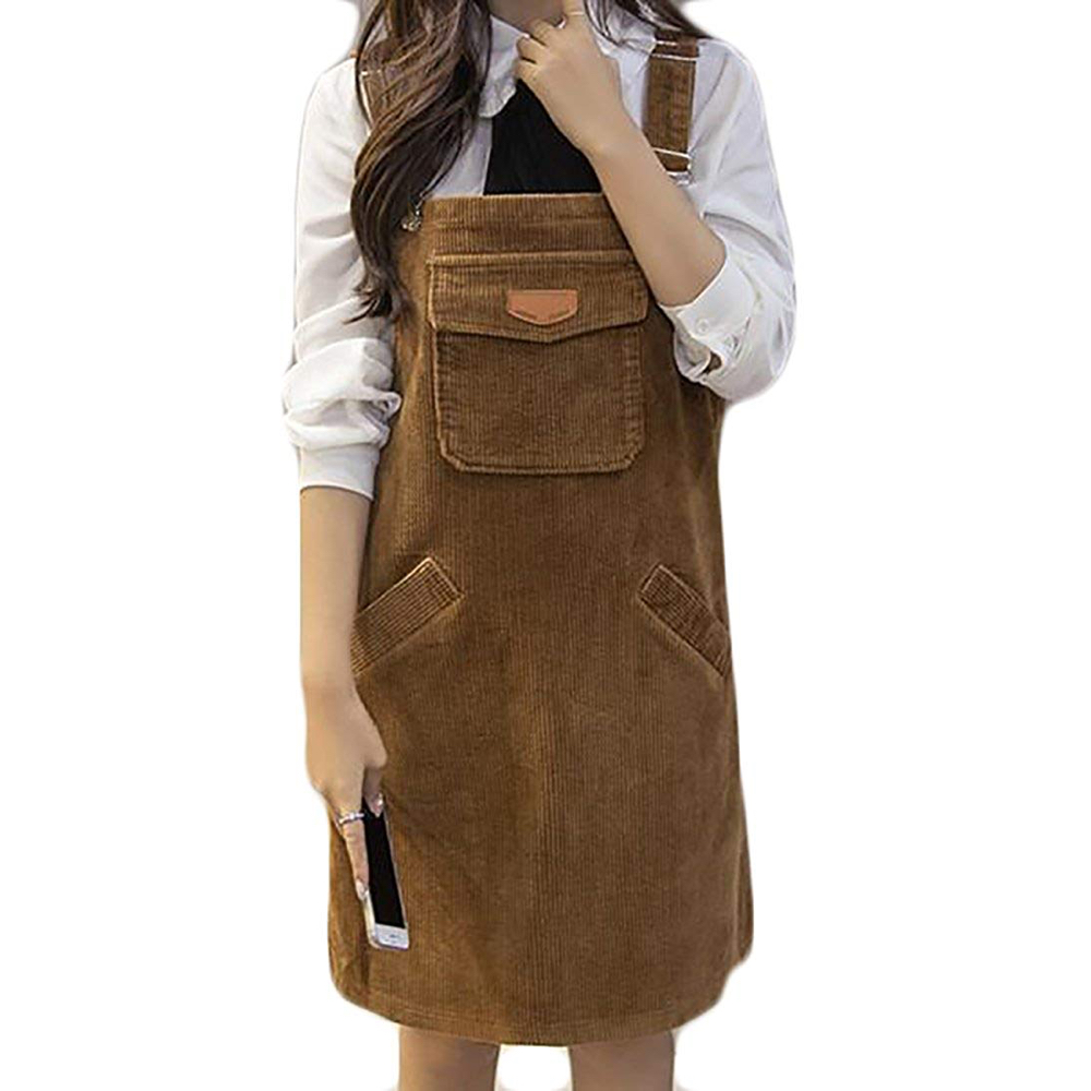 Wendy Torrance Costume - The Shining Costume - Wendy Torrance Dress