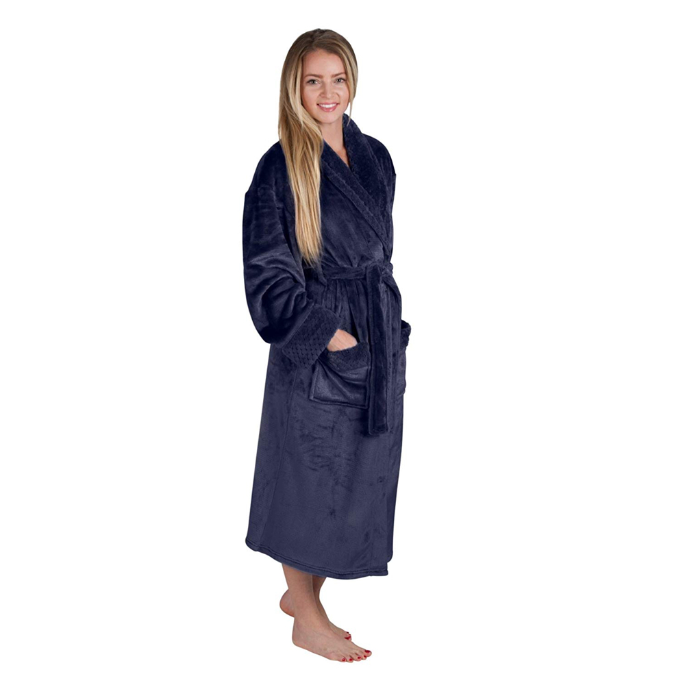 Wendy Torrance Costume - The Shining Costume - Wendy Torrance Robe
