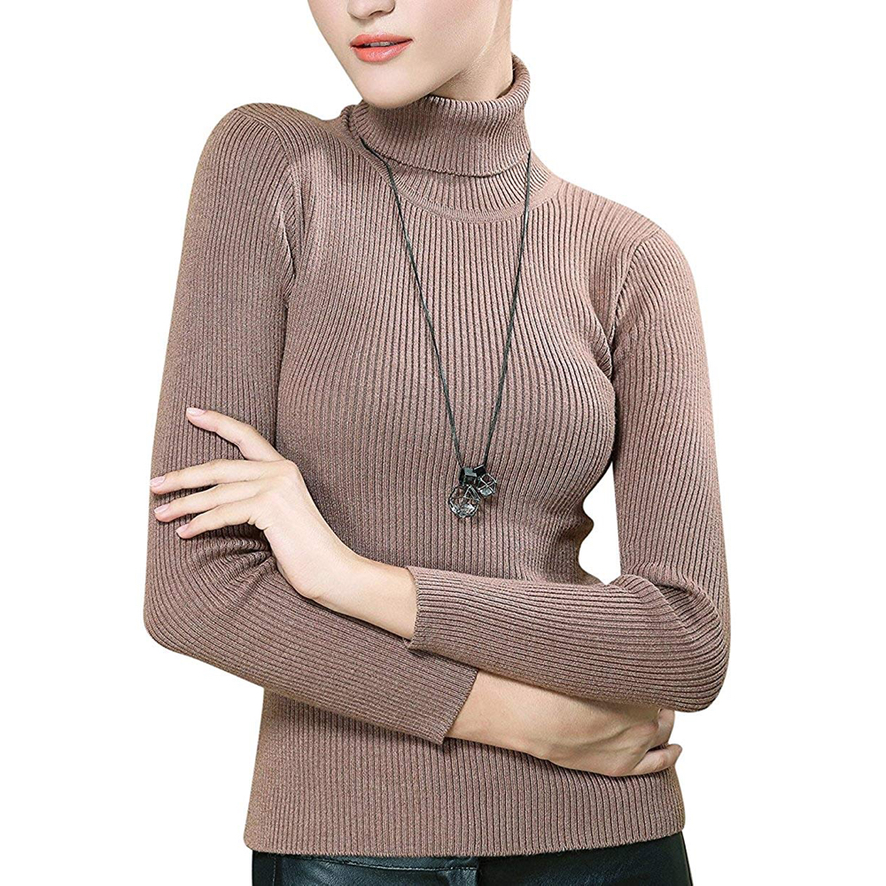 Wendy Torrance Costume - The Shining Costume - Wendy Torrance Turtleneck