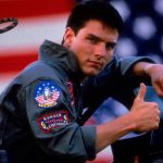 Maverick Costume - Top Gun Cosplay - Maverick Cosplay