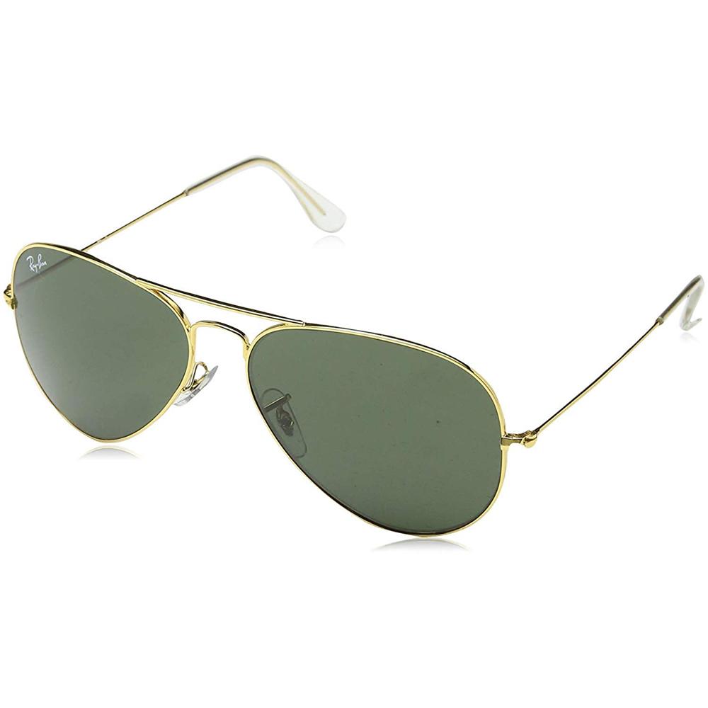 Maverick Costume - Top Gun Cosplay - Maverick Sunglasses