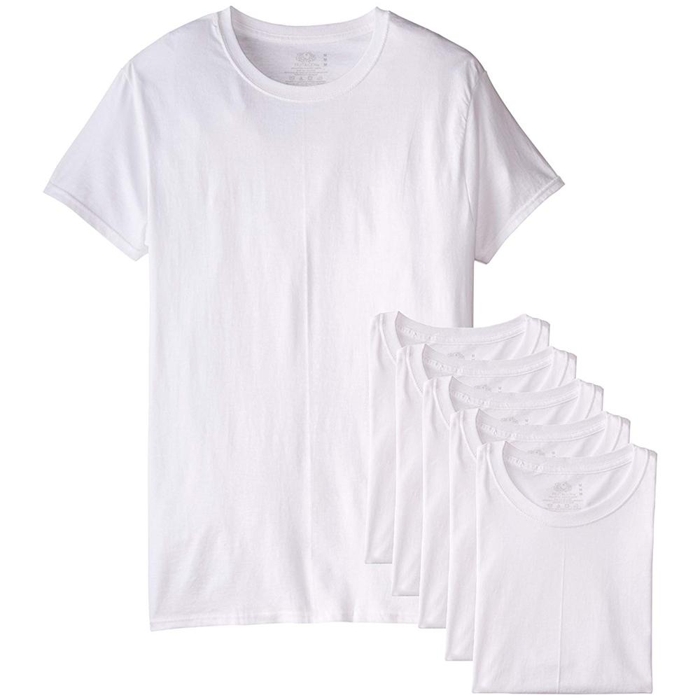 Maverick Costume - Top Gun Cosplay - Maverick T-Shirt