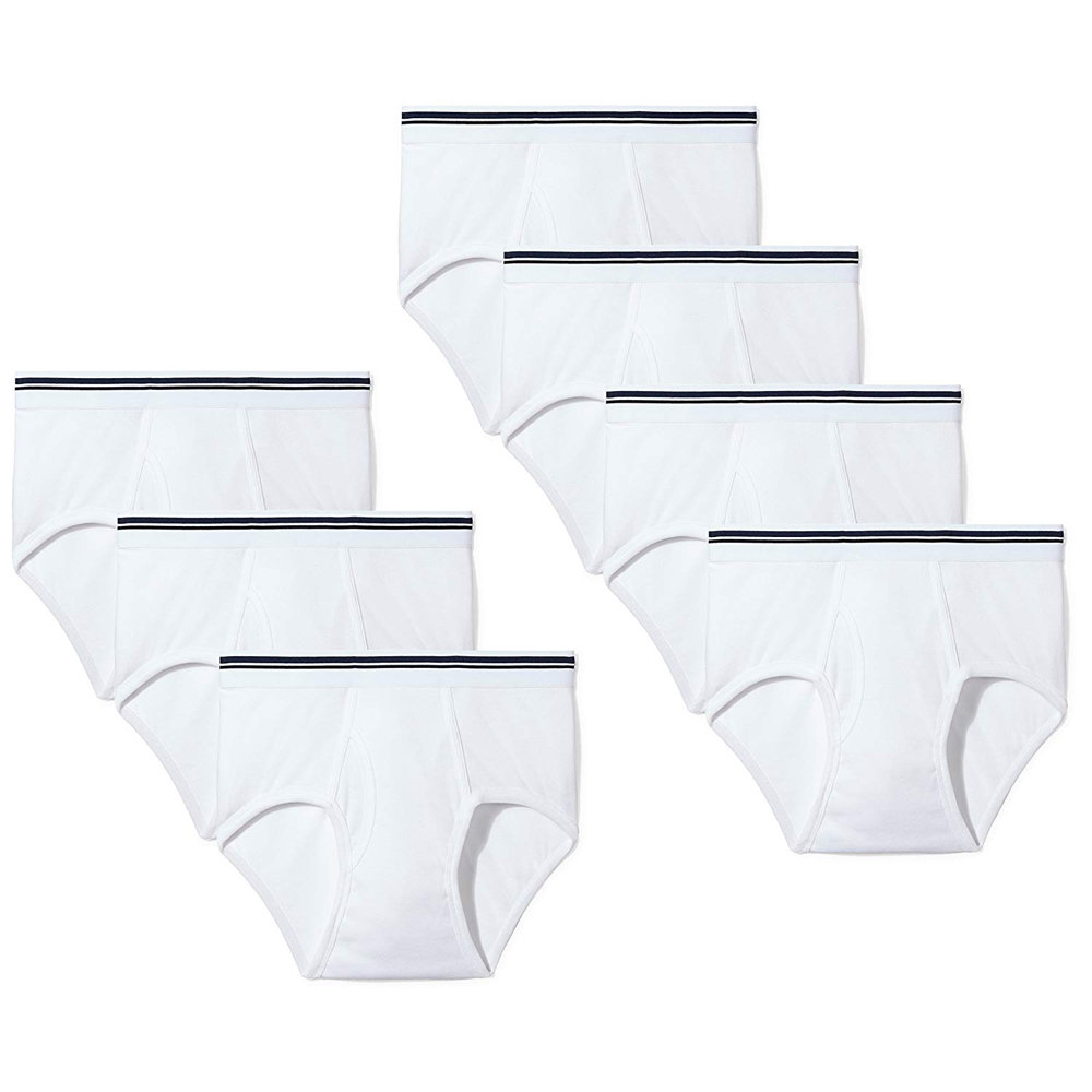 Risky Business Costume - Tom Cruise - Joel - Risky Business Underwear