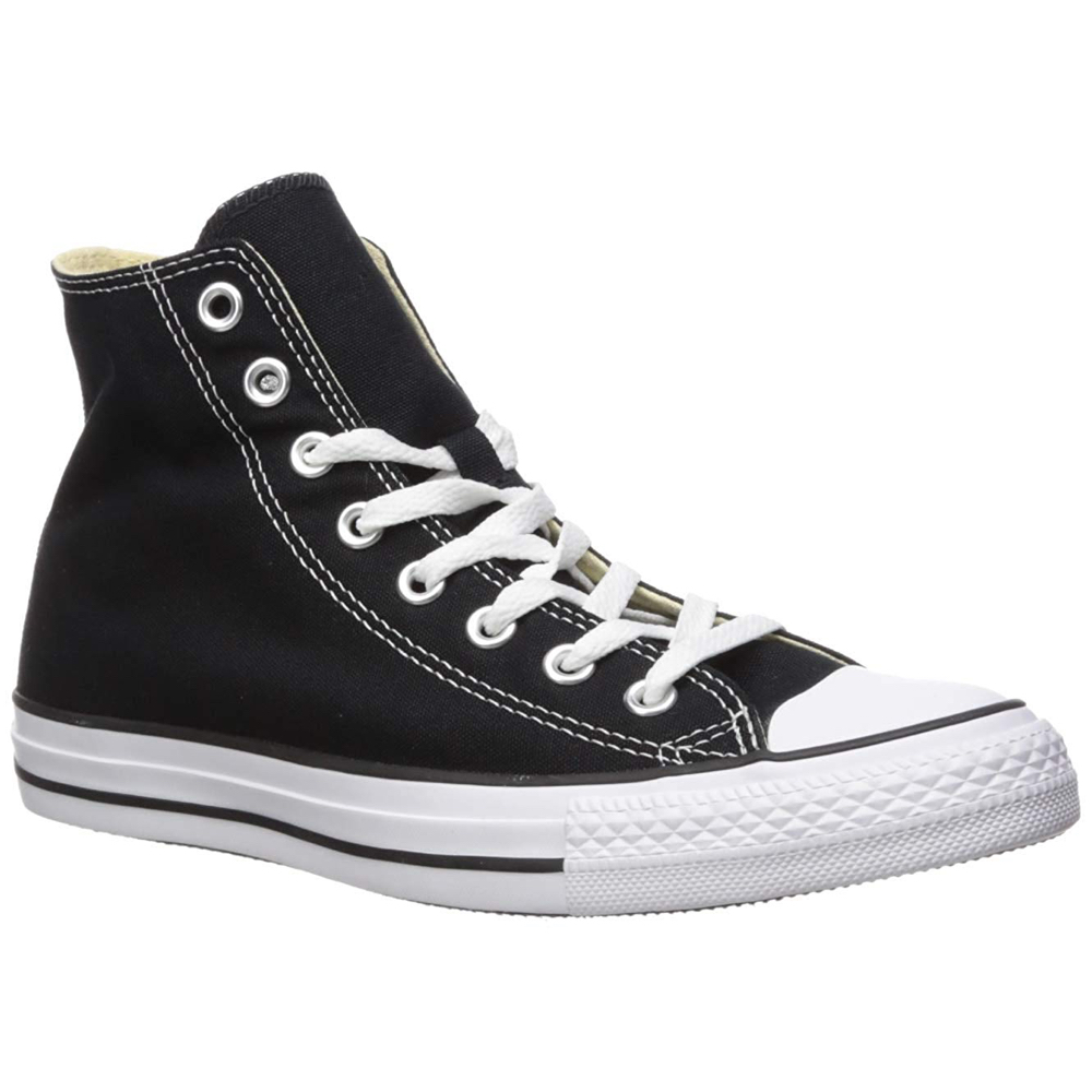 Sid Costume - Toy Story Costume - Sid Converse