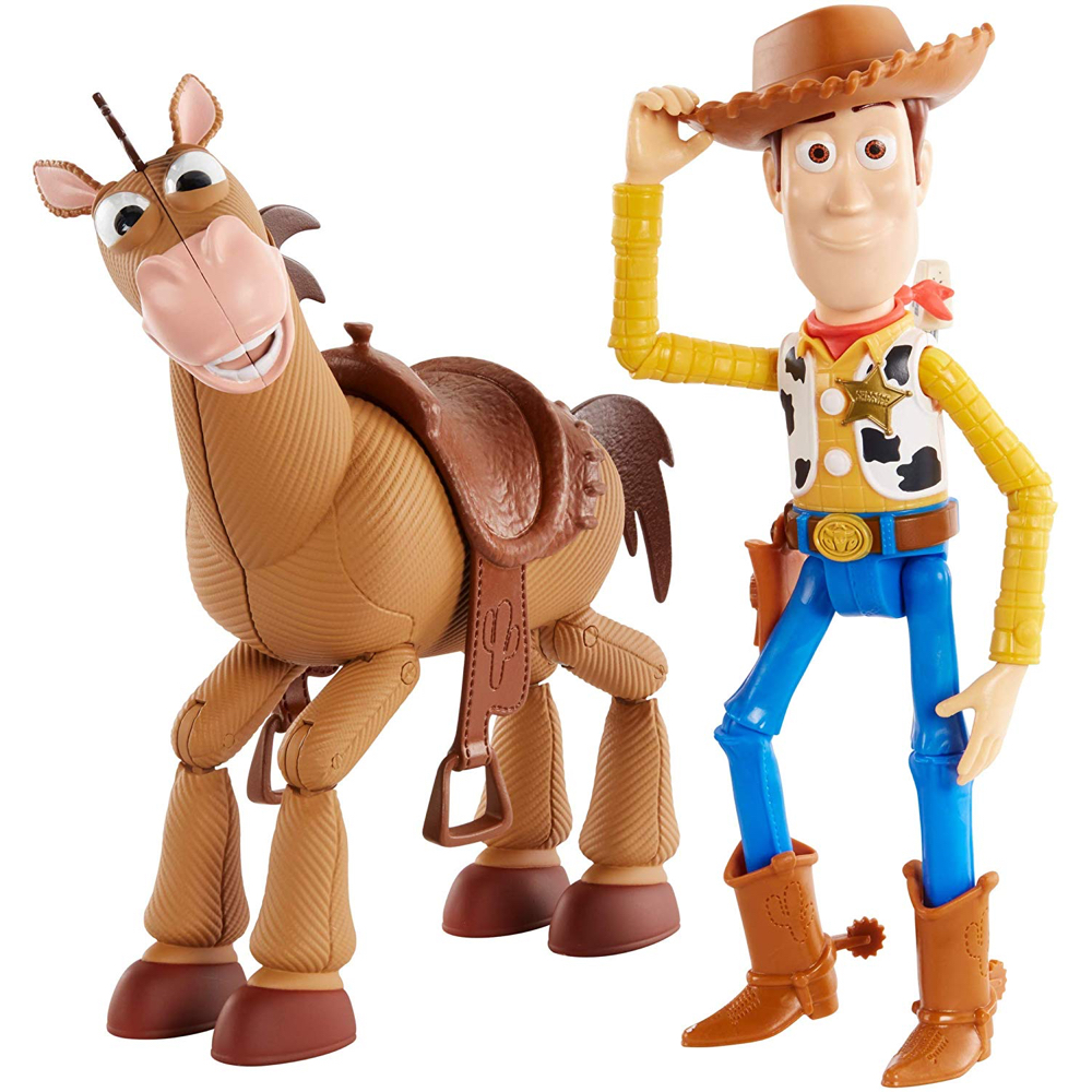 Sid Costume - Toy Story Costume - Sid Woody