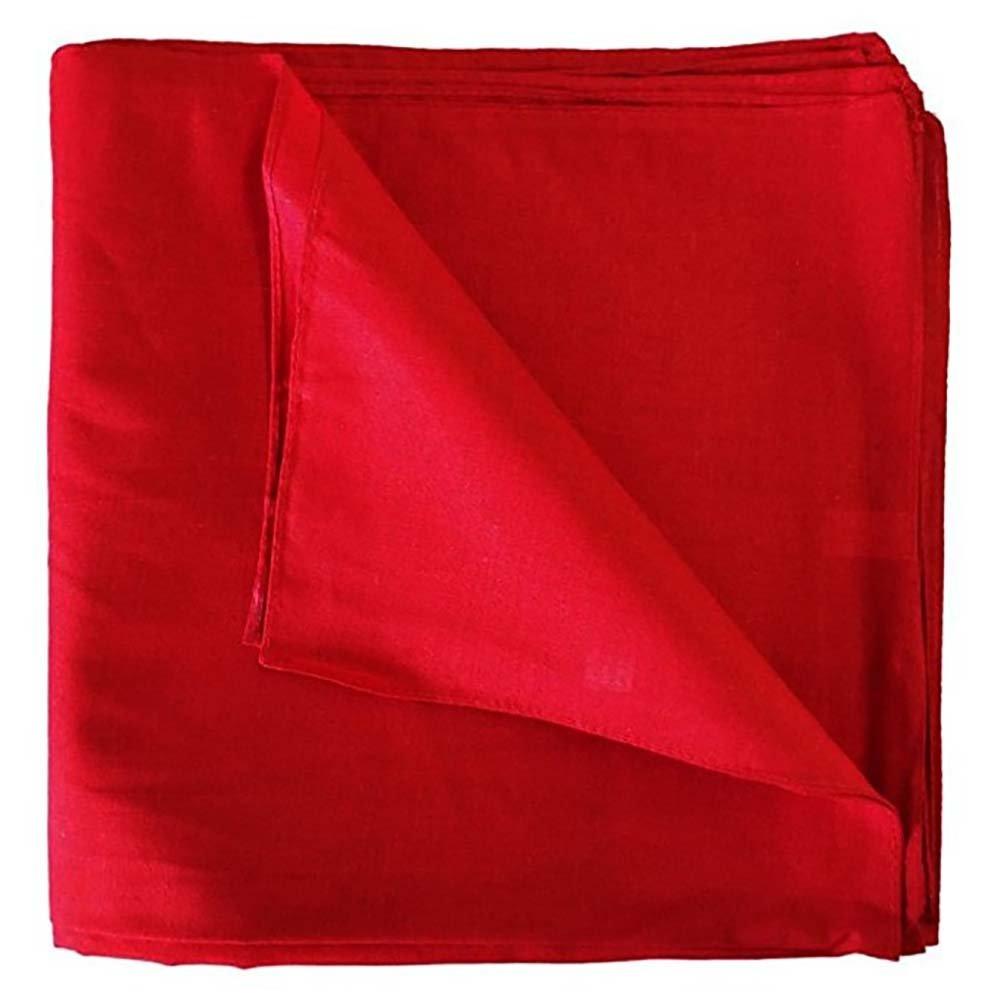 Tony Montana Costume - Scarface Costume Tony Montana Handkerchief