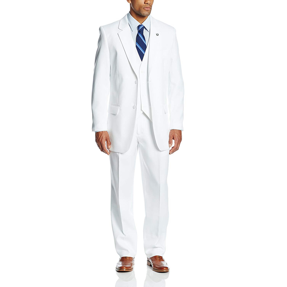 Tony Montana Costume - Scarface Costume Tony Montana Suit