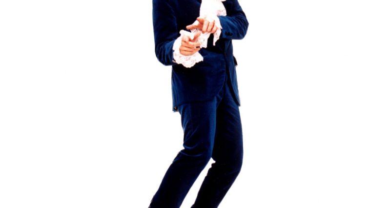 Austin Powers Costume - Austin Powers - Austin Powers Cosplay