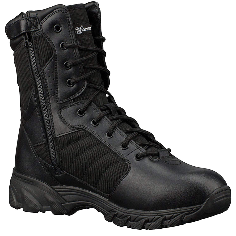 Diego Hargreeves Costume - The Umbrella Academy - Diego Hargreeves Boots