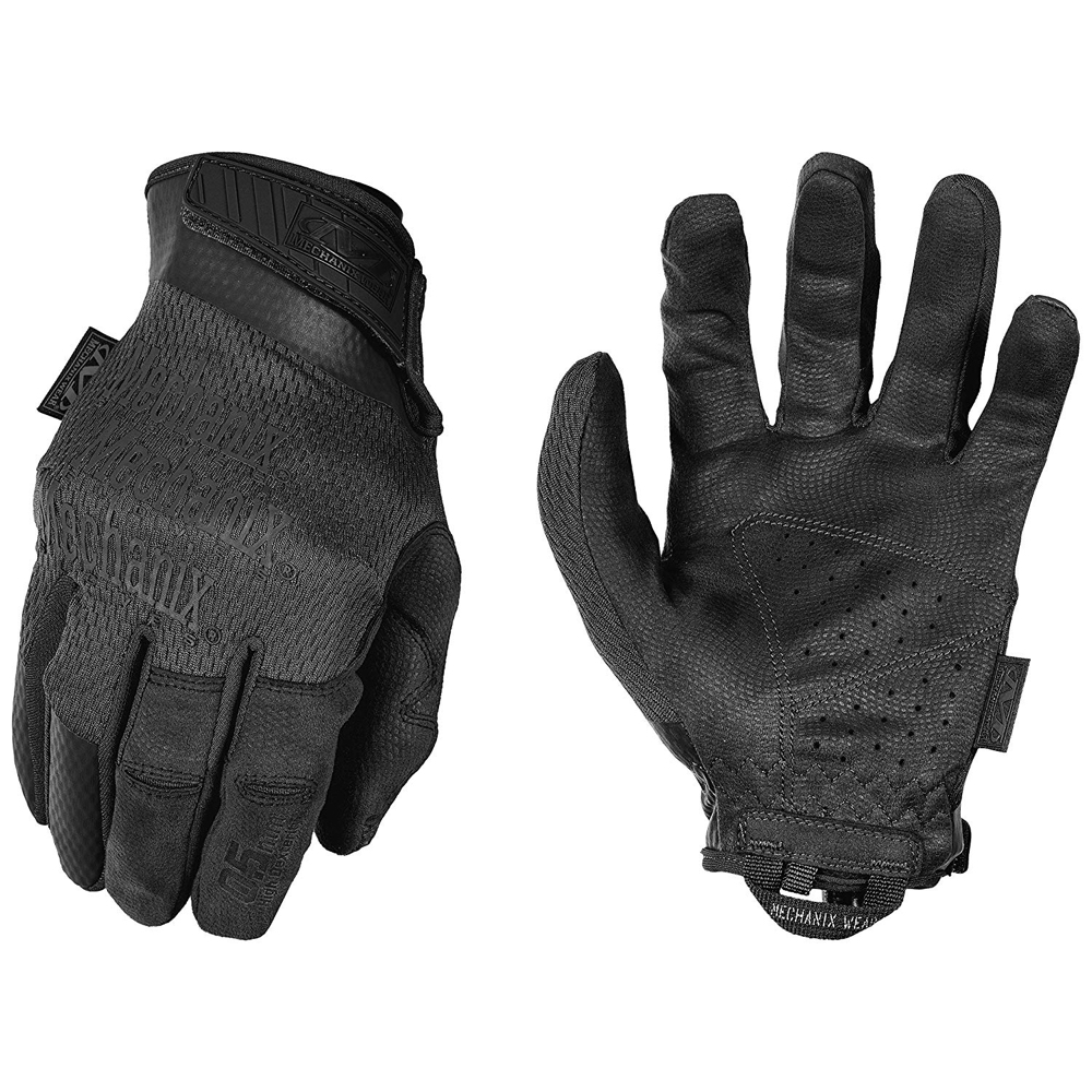Diego Hargreeves Costume - The Umbrella Academy - Diego Hargreeves Gloves