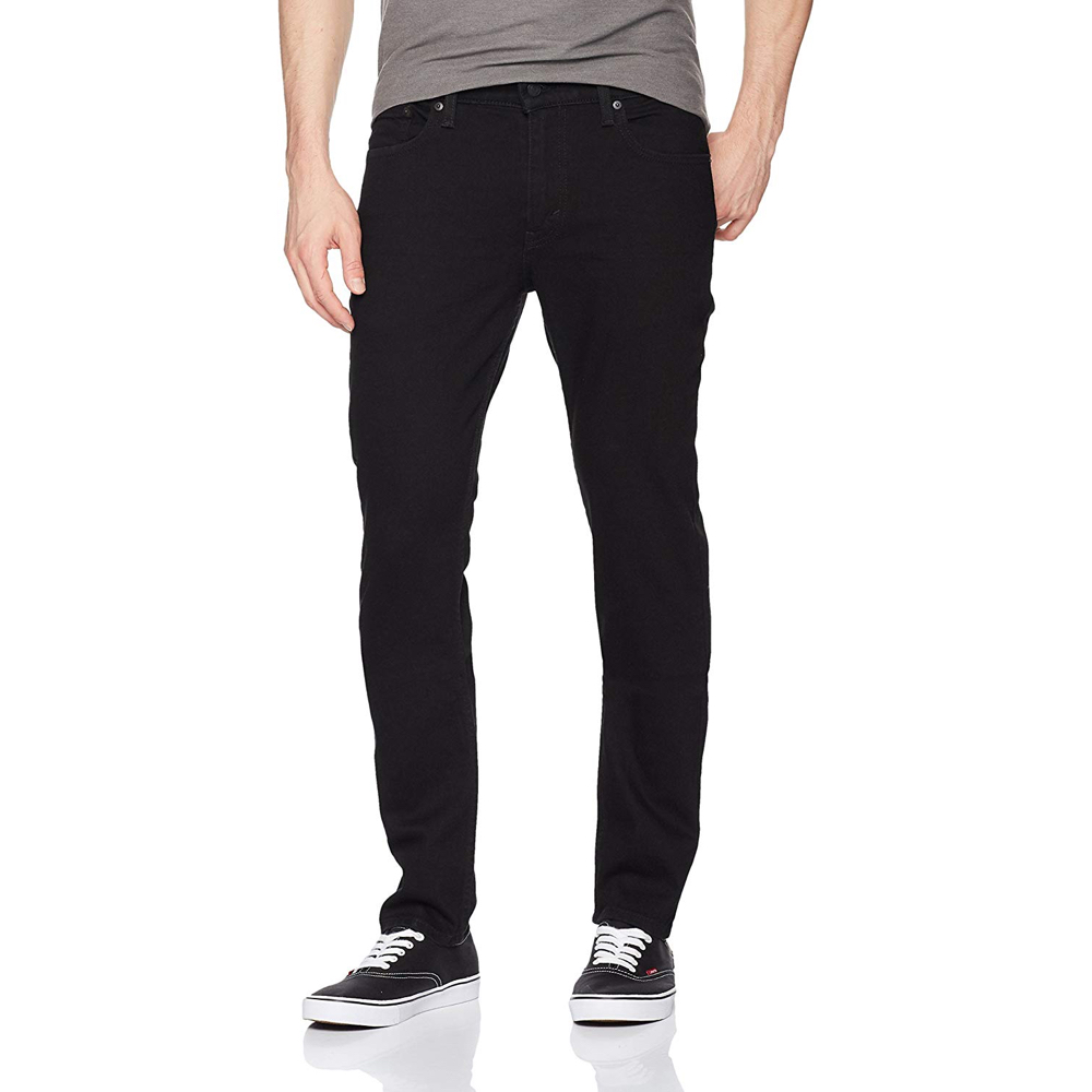Diego Hargreeves Costume - The Umbrella Academy - Diego Hargreeves Pants