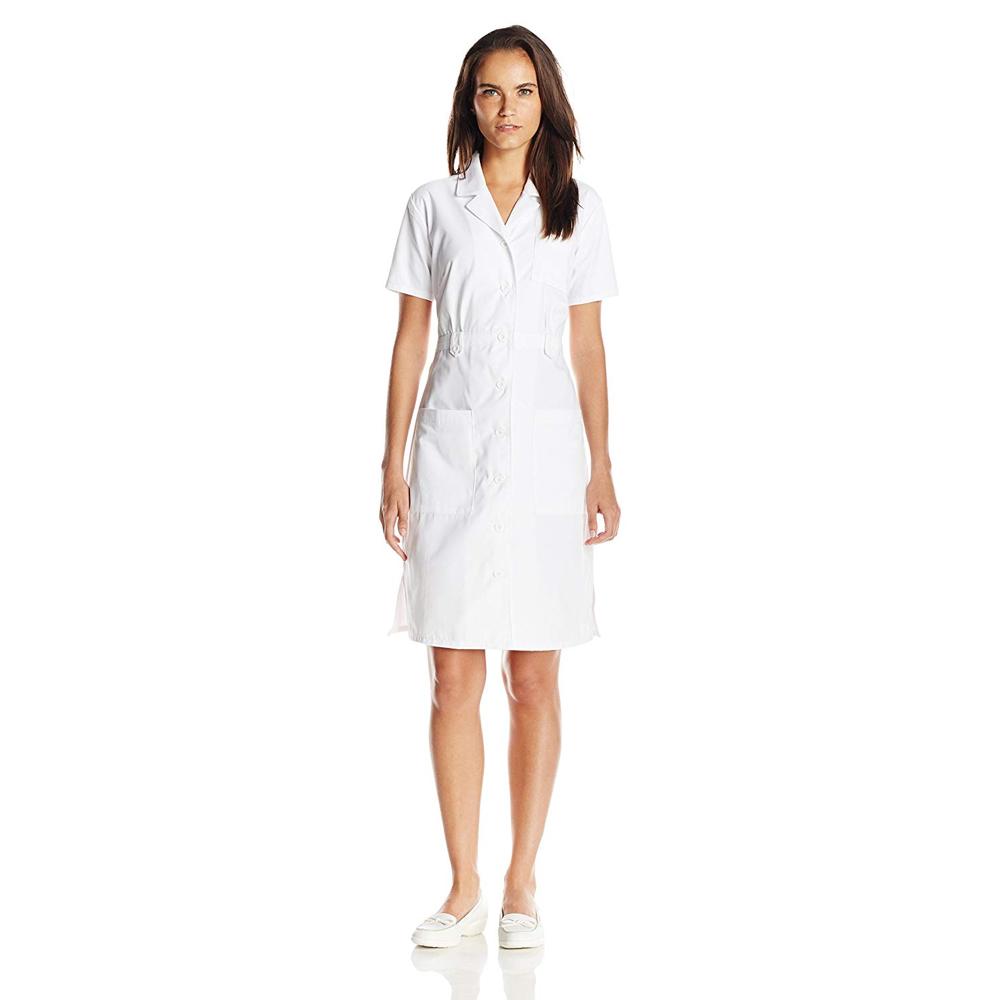 Elle Driver Costume - Kill Bill - Elle Driver Nurse Outfit - Elle Driver Nurse Costume
