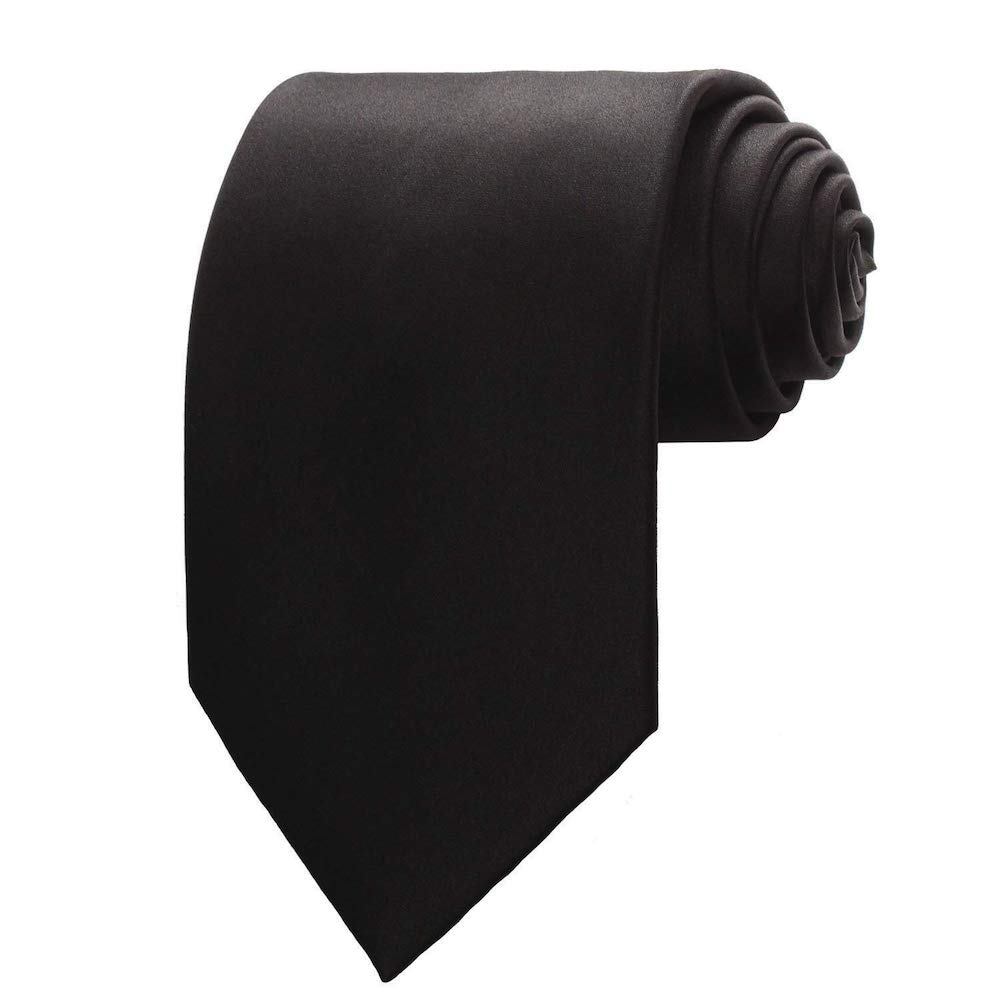Jules Winnfield Costume - Pulp Fiction - Jules Winnfield Necktie