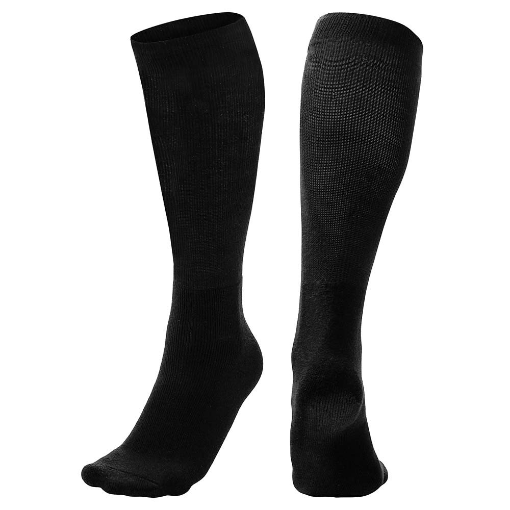 Number Five Costume - The Umbrella Academy - Number Five Socks