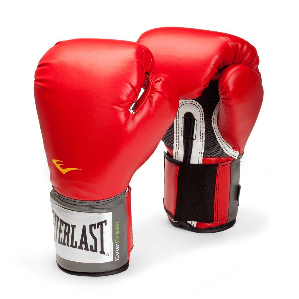 Rocky Balboa Costume - Rocky - Rocky Balboa Boxing Gloves