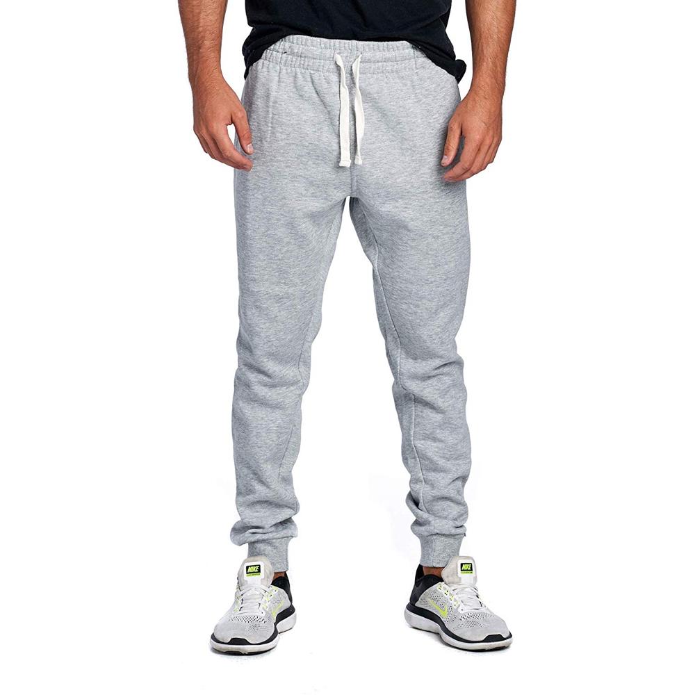 Rocky Balboa Costume - Rocky - Rocky Balboa Jogging PantsRocky Balboa Costume - Rocky - Rocky Balboa Jogging Pants