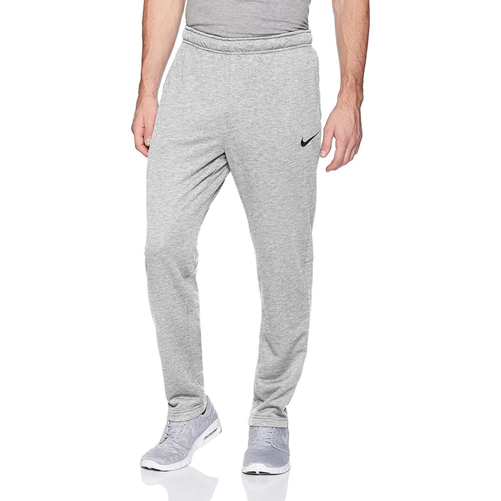 Rocky Balboa Costume - Rocky - Rocky Balboa Jogging Pants