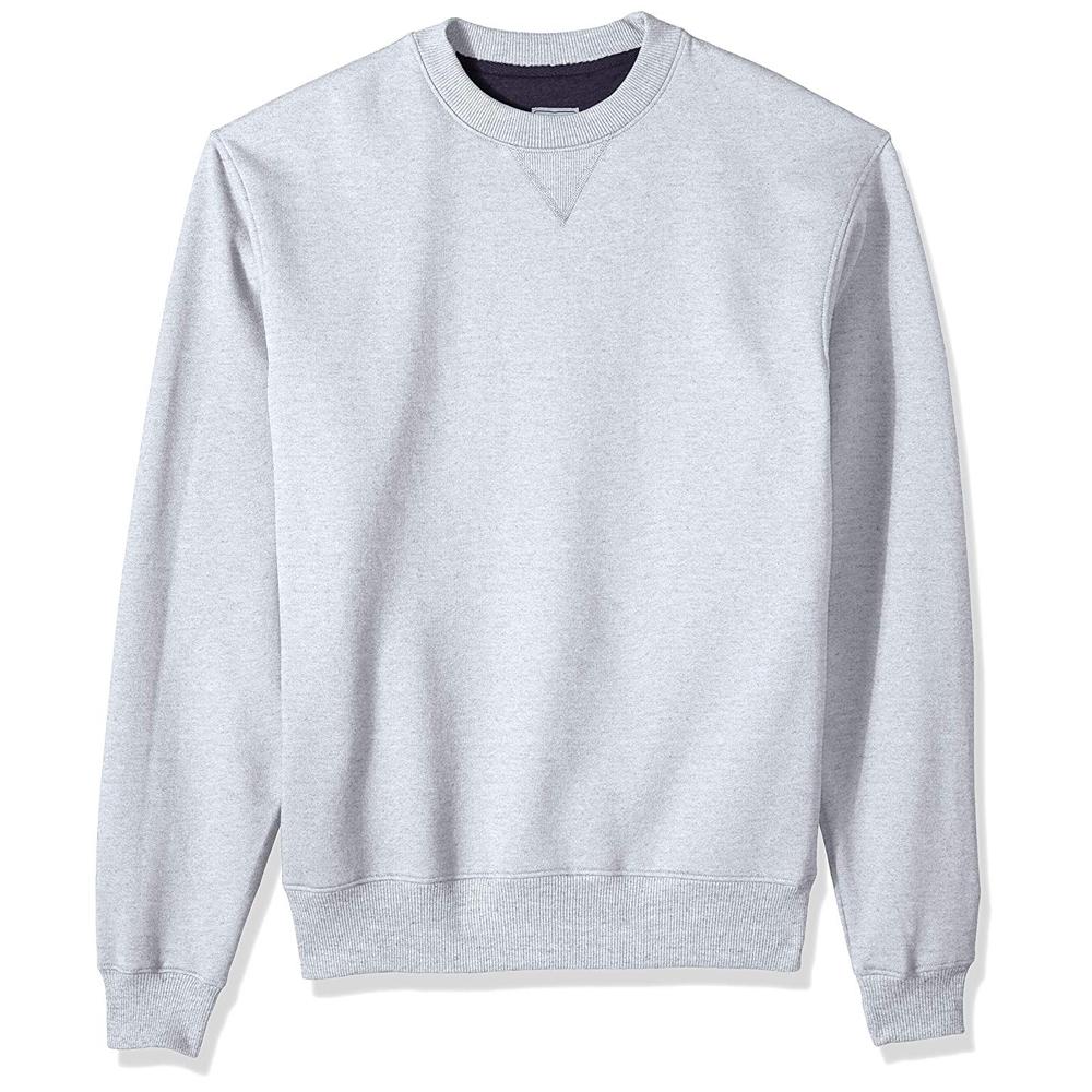 Rocky Balboa Costume - Rocky - Rocky Balboa Sweatshirt