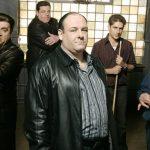 Tony Soprano Costume - The Sopranos - Tony Soprano Cosplay
