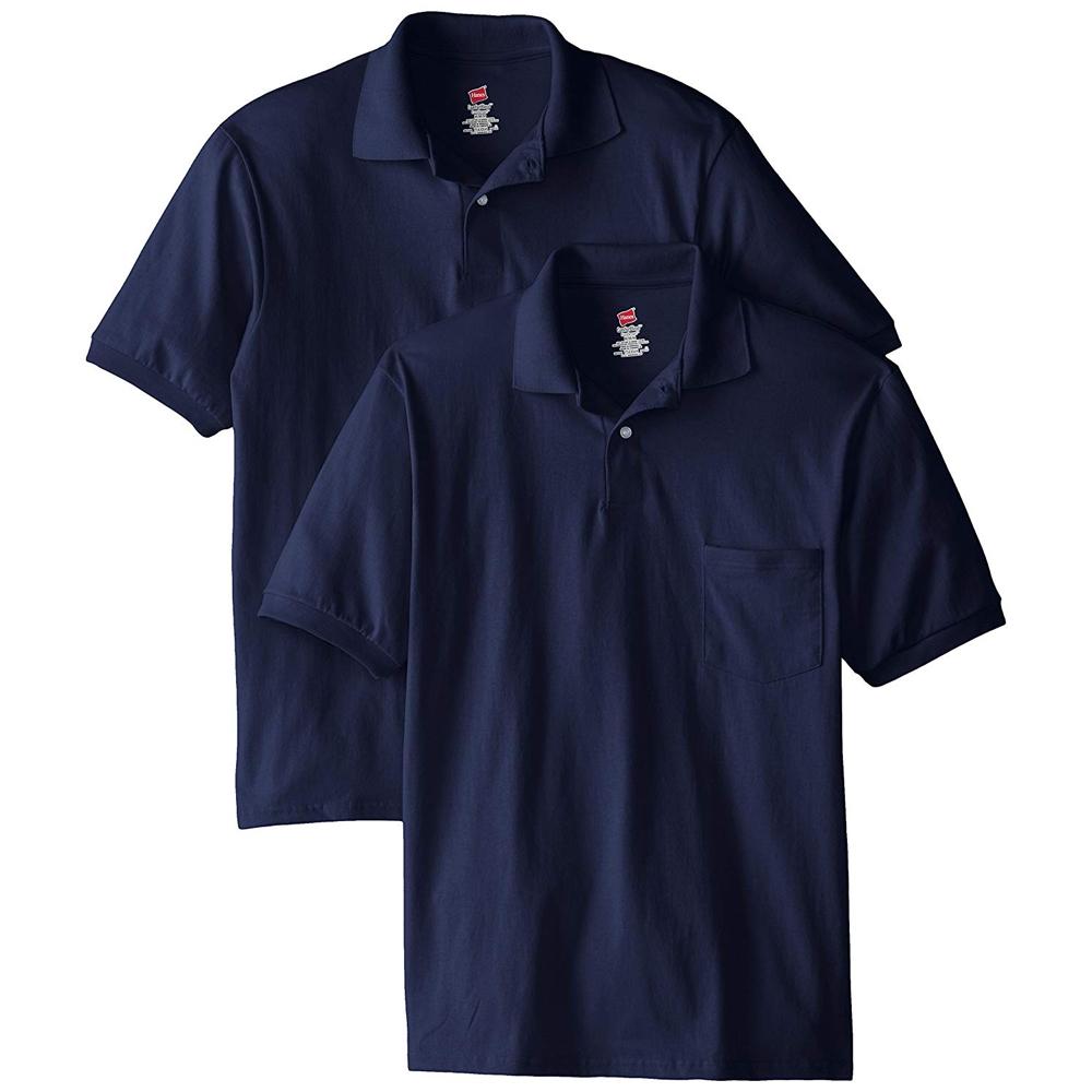 Walter Sobchak Costume - The Big Lebowski - Walter Sobchak T-Shirt