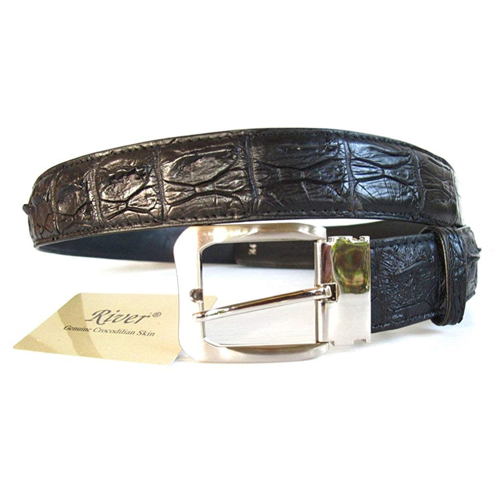 Crowley Costume - Good Omens - Crowley Belt