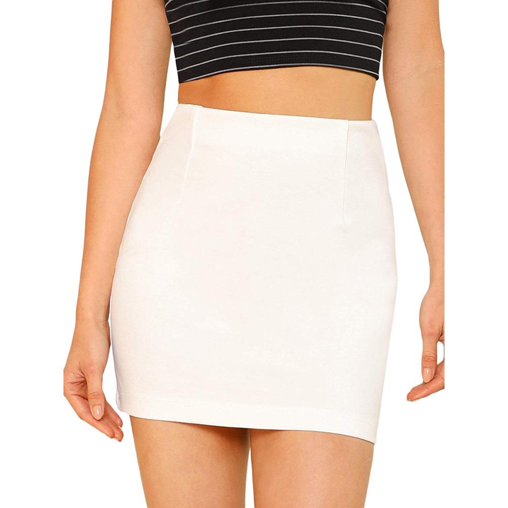 Ashley O Costume - Black Mirror Fancy Dress - Ashley O Skirt