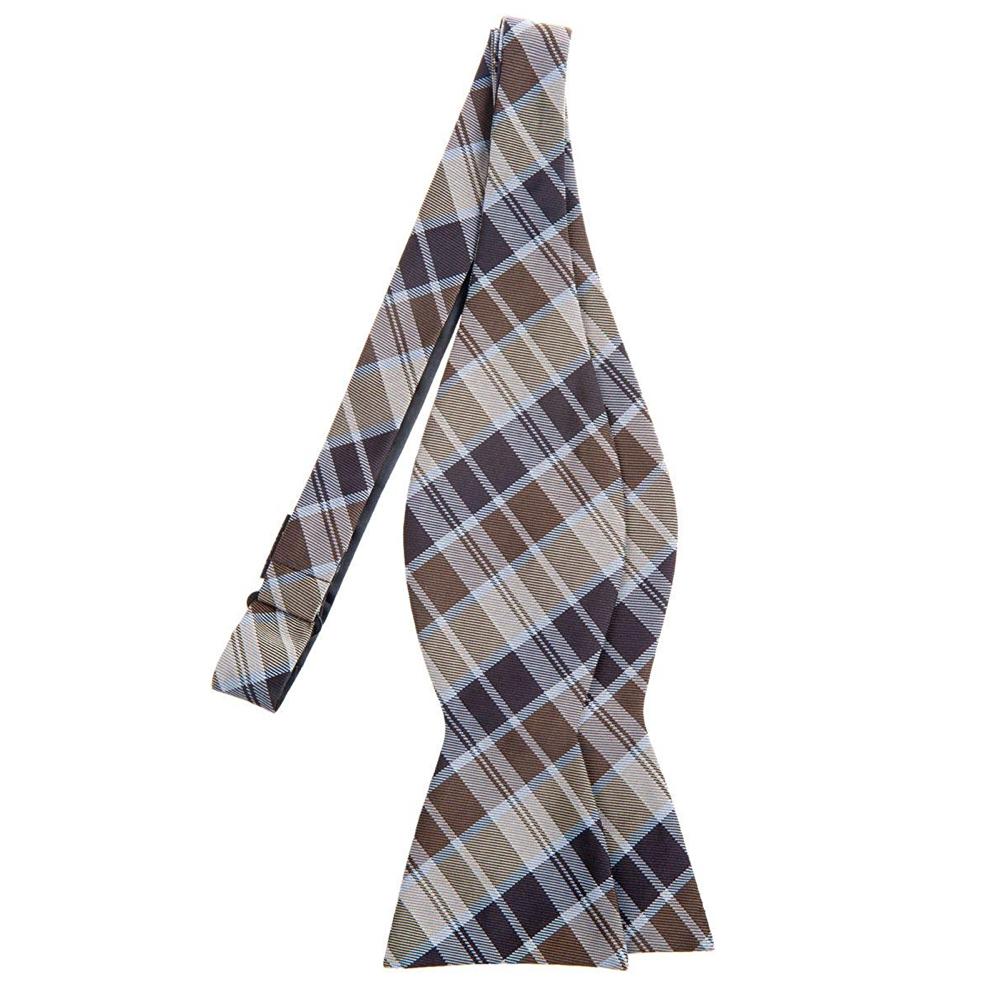 Aziraphale Costume - Good Omens Fancy Dress - Aziraphale Bowtie