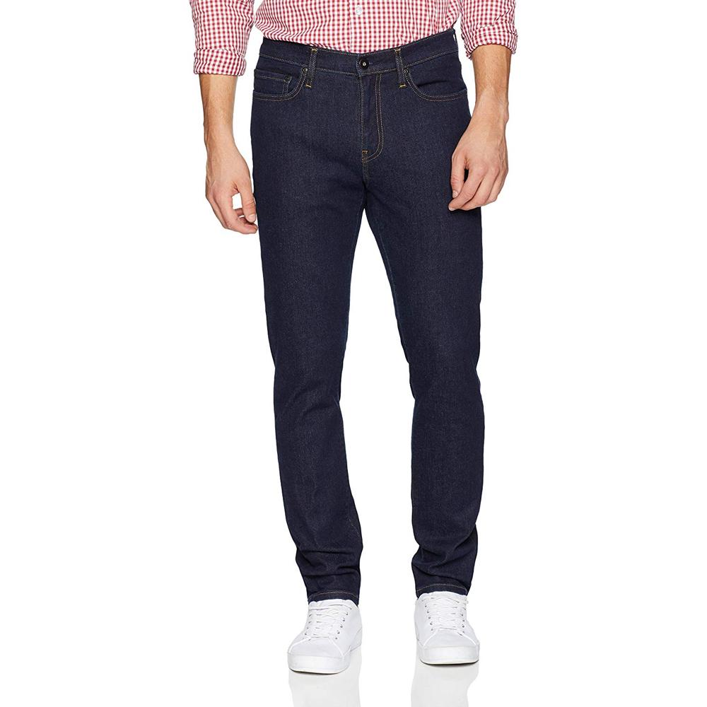 Brandon Breyer Costume - Brightburn Fancy Dress - Brandon Breyer Jeans